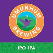 Umunhum Brewing IPO IPA
