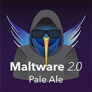 Umunhum Brewing Maltware 2.0 Pale Ale