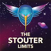 Umunhum Brewing The Stouter Limits